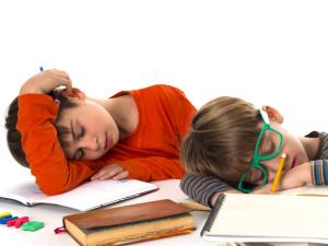 enfants et la sophrologies