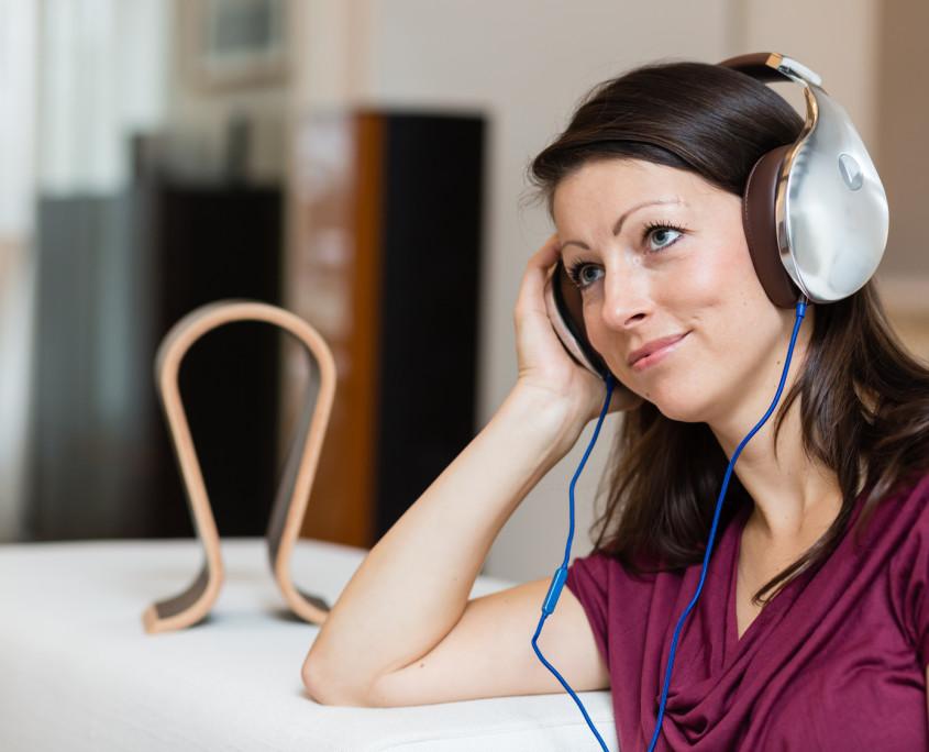 sophrologie et musique