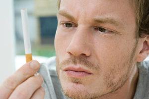 HYPNOSE POUR ARRETER DE FUMER STOP TABAC