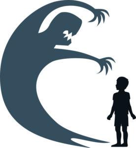 TROUBLE ANXIEUX DE L'ENFANT TIC ET TOC